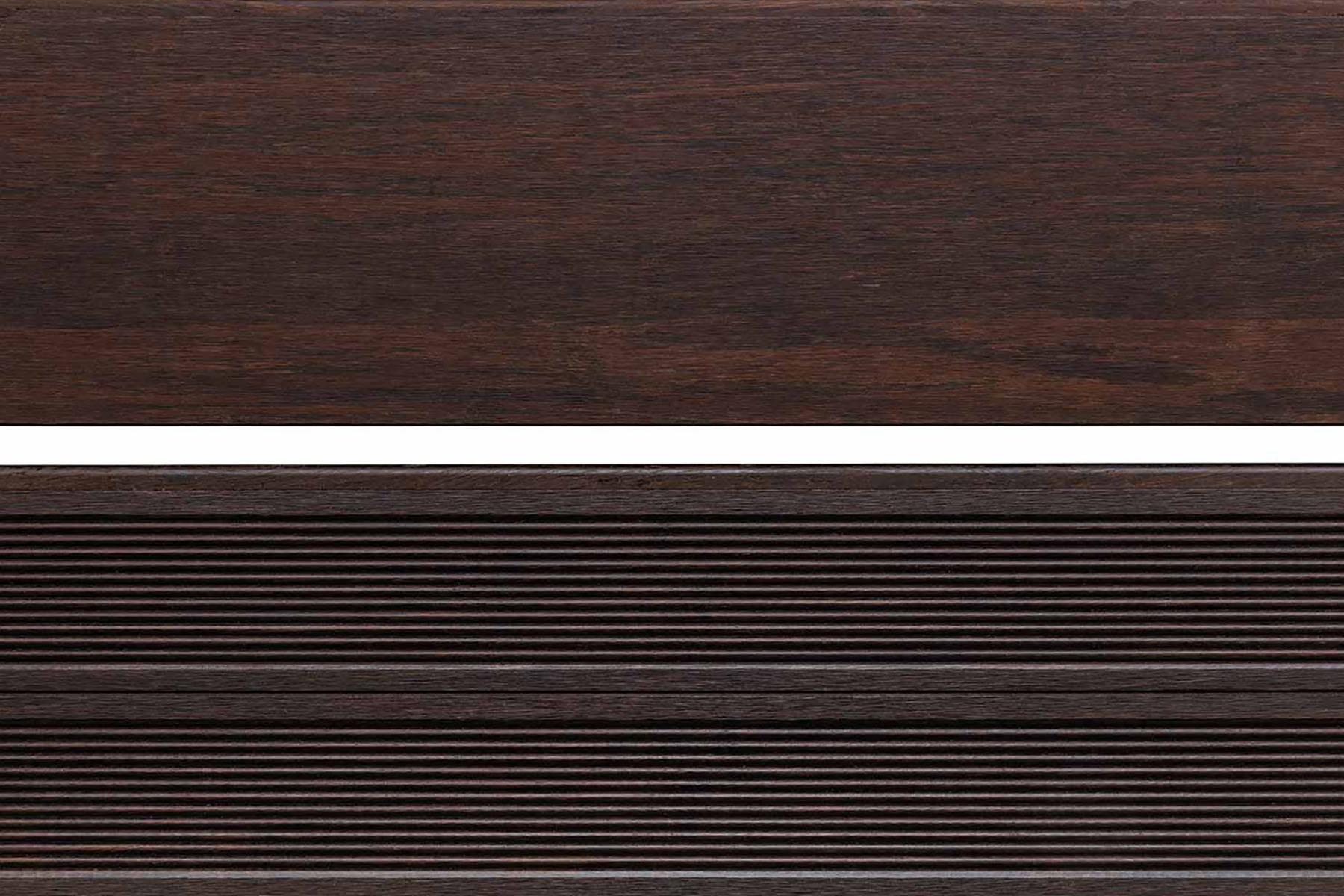 Classic Espresso 1x4 Porch Flooring T Amp G Fused Bamboo